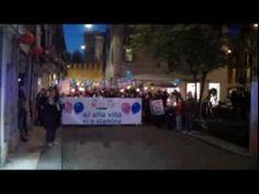 Verona 16 11 2013