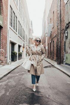 KatWalkSF - KatWalkSF Lifestyle Blog, Coat, Jackets, Fashion, Down Jackets, Sewing Coat, Moda, La Mode, Coats