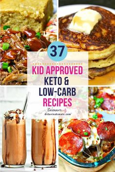 Good Keto Snacks, Healthy Lunches For Kids, Kids Meals, Diets For Picky Eaters, Picky Eaters Kids, Healthy Meals Picky Eaters, Recipes For Picky Eaters, Best Low Carb Recipes, Keto Recipes