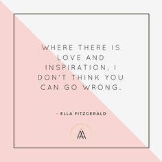 inspirational-quote-ella-fitzgerald