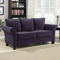 Modern Sectional Sofas Cheap Dylan Sofas Cuddle Chairs Discounted Sofa Sets for Sale Leather Sofas Online Sofa Wholesale home decorating ideas Pinterest Discount