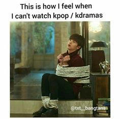 Korean Drama Funny, Korean Drama List, Korean Drama Quotes, Really Funny Memes, Funny Relatable Memes, Kpop Entertainment, Drama Songs, Army Memes, Drama Fever