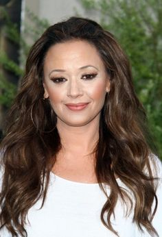Leah Remini Attacked By Scientology For Questioning Tom Cruise's Weird Relationships Tom Cruise, Celebrity Gossip, Relationships, Toms, Weird, Celebrities, Celebs, Relationship, Dating