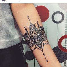 """""""Mi piace"""": 11 mila, commenti: 36 - Tattoo Types (@tattootypes) su Instagram: """"Wow this is amazing! ⚊⚊⚊⚊⚊⚊⚊⚊⚊⚊⚊⚊⚊ #smalltattoo #tattoos #tattoo #ink #inked #inkaddict…"""""""