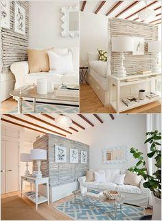 Was Ist Ein Studio Apartment Ideen Und Inspiration HausDekoIdee