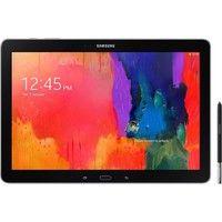ba45a43f267 Samsung Galaxy Note Pro 12.2 SM-P905 4G 32 GB - Melhores Preços - Buscapé