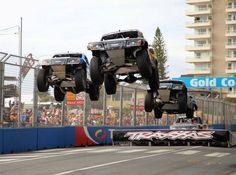 Stadium Super Trucks is je nieuwe favoriete autosport - http://www.topgear.nl/autonieuws/stadium-super-trucks-je-nieuwe-favoriet/