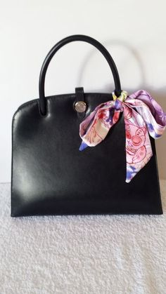 Catawiki online auction house  Hermes - Dalvy - Ladies  bag Hermes 5ab402f601