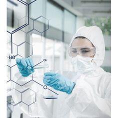 ¿Está interesado en investigaciones en el campo de la biología vegetal? Este artículo le muestra 3 antibióticos para este fin. Acceda Ya.