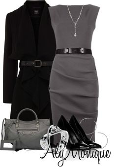 """""""Untitled #471"""" by alysfashionsets on Polyvore"""