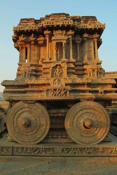 Historische Stätte in Indien                                                                                                                                                                                 Mehr