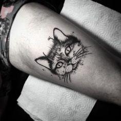 tatuagem-de-gato-34