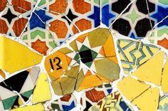 buon compleanno Gaudì