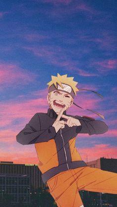 Pin by Sayuri on Naruto Naruto Shippuden Sasuke, Naruto Kakashi, Anime Naruto, Wallpaper Naruto Shippuden, Naruto Cute, Otaku Anime, Manga Anime, Boruto, Naruto Wallpaper Iphone