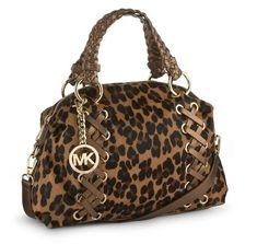 Google Image Result for http://www.fashionfuss.com/wp-content/uploads/2010/08/michael-michael-kors-kenton-cheetah-print-calf-hair-large-satchel.jpg