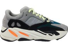 0c6580169 Yeezy Wave Runner 700 Pre-Order Grey Yeezy