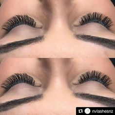 The Beauty Clinic Beauty Clinic, Eyelashes, Makeup, Hair, Instagram, Photos, Lashes, Make Up, Pictures