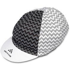 Isadore Climbers Cap   Cycle Headwear