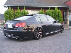 48 Gs Ideas Lexus Gs300 Lexus Lexus Ls 460
