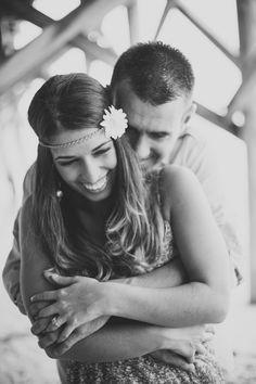 Myrtle Beach Wedding - Angela Cox Photography