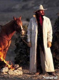 Saddle Slicker Western Wear For Men Pinterest Coats
