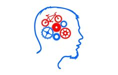Train Your Brain to Achieve Your Cycling Goals