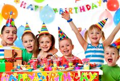 Looking for a spot to host your child's next birthday party? With the help of our advertisers we've pulled together 5 awesome ideas for your next birthday bash! Happy Birthday Friend Images, Happy Birthday Messages, Happy Birthday Quotes, Friend Birthday, Birthday Wishes, Birthday Party Venues, Zoo Birthday, Happy Birthday Fun, Birthday Parties