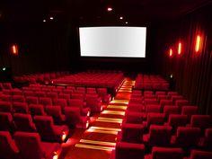 MovieBabble movie reviews!