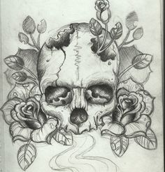 I personally wouldnt get this tattooed on me, however, the design is really…