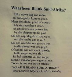 Union Of South Africa, Apartheid, Life Rules, My Land, African History, Childhood Memories, Planes, Qoutes