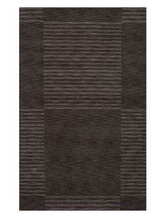 50% OFF Momeni Gramercy Collection Casual Rug