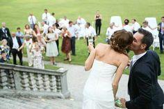 #ridevimentodinozze#matrimonio#weddingphotographer