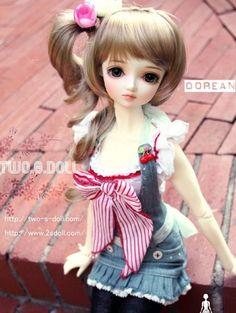 New-Arrival-European-American-Japanese-Korea-ball-joint-doll-Valentine-Gift-Birthday-Present-BJD-SD-Doll