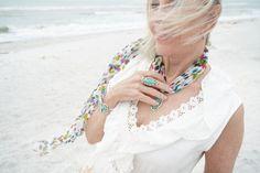 Women S Fashion Kalgoorlie White Fashion, Pink Fashion, Runway Fashion, Fashion Tips, Fashion Trends, Fashion Bloggers, Bohemian Fashion, 50 Fashion, Pretty White Dresses