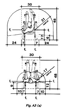 Homebuilt Car Body additionally Lucas Motorcycle Wiring Diagram further 1995 993 Porsche Wiring Diagram Html together with Leo Tattoos also Triumph Tr3 Parts. on mga fuse box wiring