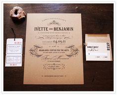 rustic-headlands-california-wedding.1.jpg 587×478ピクセル