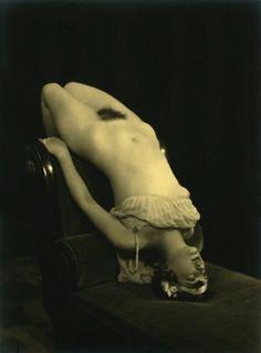 Anónimo, 1920