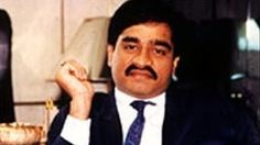The United States has placed sanctions on two top Indian aides of former Mumbai underworld don Dawood Ibrahim. (BBC)