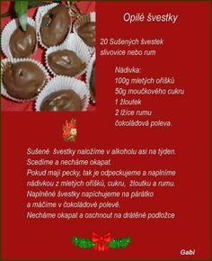 Christmas Baking, Rum, Muffin, Breakfast, Recipes, Food, Morning Coffee, Essen, Muffins
