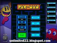 Gotham City 3: PacMan For PC
