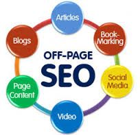#SMO (Social media optimization) is an integral part of today's #internet #marketing. A brand is void without a properly set up social media marketing campaign for it online. http://www.seoschooldelhi.com/smo-training/