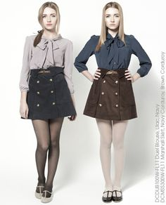i would like this skirt from dear creatures please.