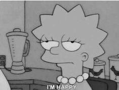 New Wallpaper Sad Simpsons 69 Ideas - .-New Wallpaper Sad Simpsons 69 Ideas – New Wallpaper Sad Simpsons 69 Ideas – - Cartoon Wallpaper, Simpson Wallpaper Iphone, Sad Wallpaper, Trendy Wallpaper, Aesthetic Iphone Wallpaper, Aesthetic Wallpapers, Fashion Wallpaper, Simpsons Quotes, Cartoon Quotes