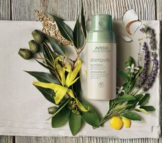 Double-tap this image if you're excited to celebrate with us. Even something as simple as skipping a shampoo and using Shampure Dry Shampoo once a week can make a difference. Aveda Shampoo, Dry Shampoo, Shampoo And Conditioner, Beauty Box, Shampooing Sec, Beauty Regimen, Insta Photo, Body Lotion, Hair Care