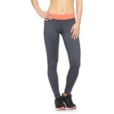 1ce730888a56 C9 Champion® Women s Legging