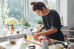 I Have Celiac Disease: Here's Why I Don't Eat Gluten-Free