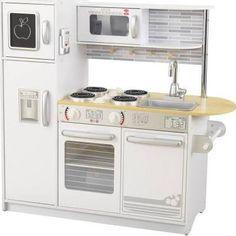 133 best pretend kitchens images pretend kitchen play kitchens rh pinterest com