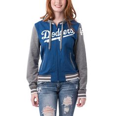 f4673d688fa0 22 Best Dodgers Jerseys to Buy images