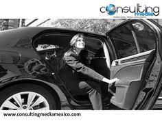 SPEAKER MIGUEL BAIGTS. La empresa Cabify ha llegado a Puebla, la empresa afirma que por cada automóvil de Cabify que estará circulando en un día, diez personas dejarán su automóvil en casa. Con esto se reducirá el tráfico y la contaminación. #miguelbaigts