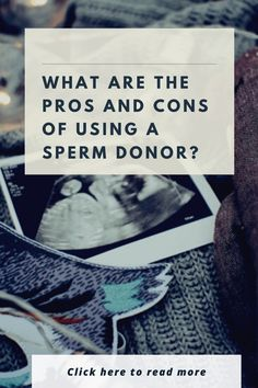 Conception Tips, Egg Bank, Fertility Help, Egg Donation, Male Infertility, Trying To Conceive, Co Parenting, Getting Pregnant, People Around The World